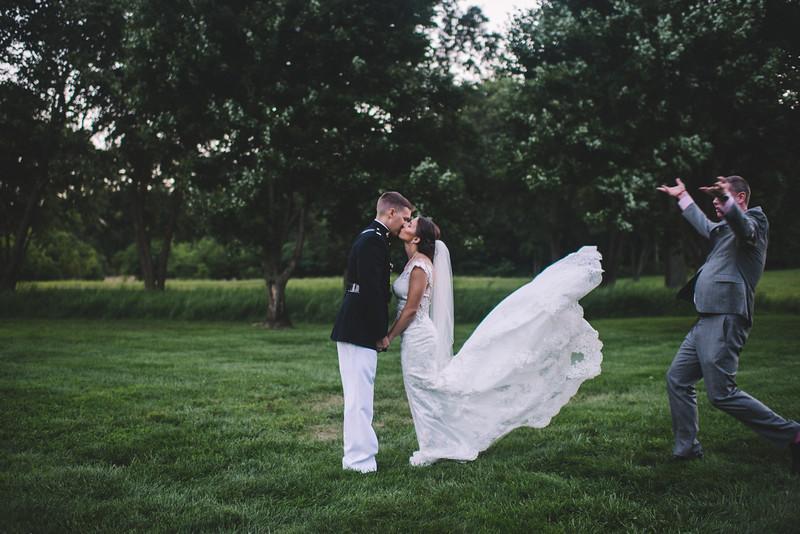 Philadelphia Wedding Photographer - Bernreuther-535.jpg