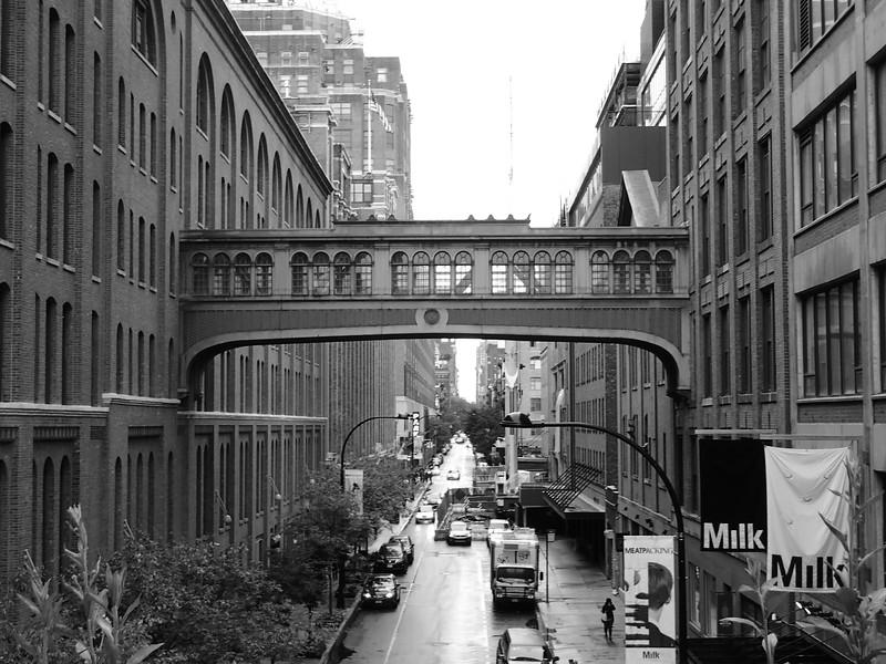Highline091016_122524_29.jpg