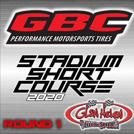 GDC Short Course Round 1 2020