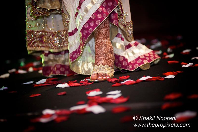 Naziya-Wedding-2013-06-08-01966.JPG