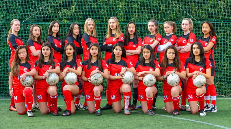 Season 3 HS Team Photo-1197-Edit.jpg