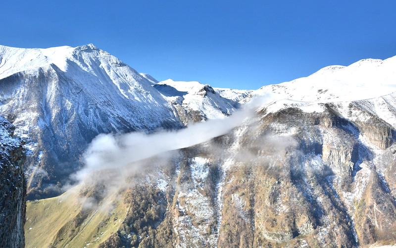 נוף שלג.jpg