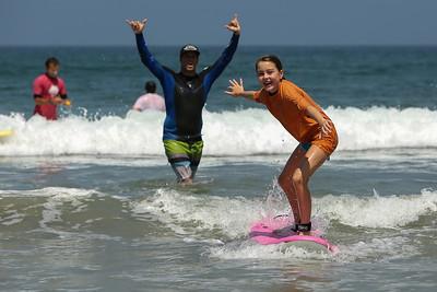 WOW Surf Camp 6_27