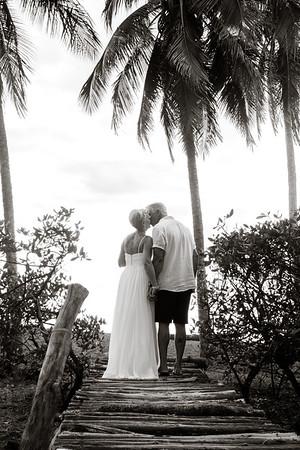 wedding-4-Portfolio-135.jpg