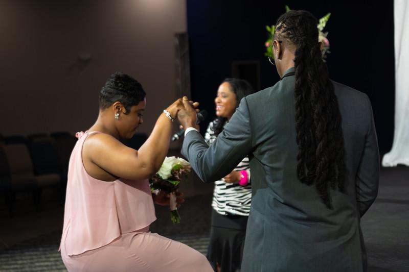 Clay Wedding 2019-09907.jpg