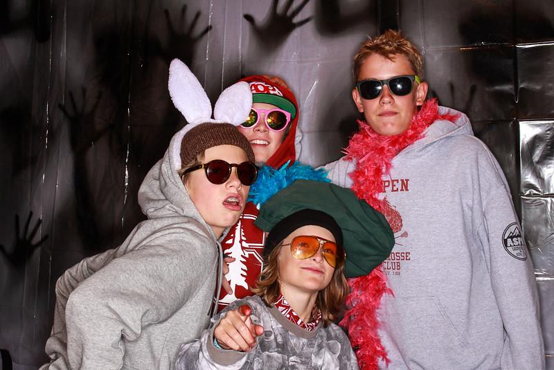 SocialLight Denver - Insane Halloween-223.jpg