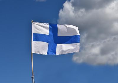 Finland Public