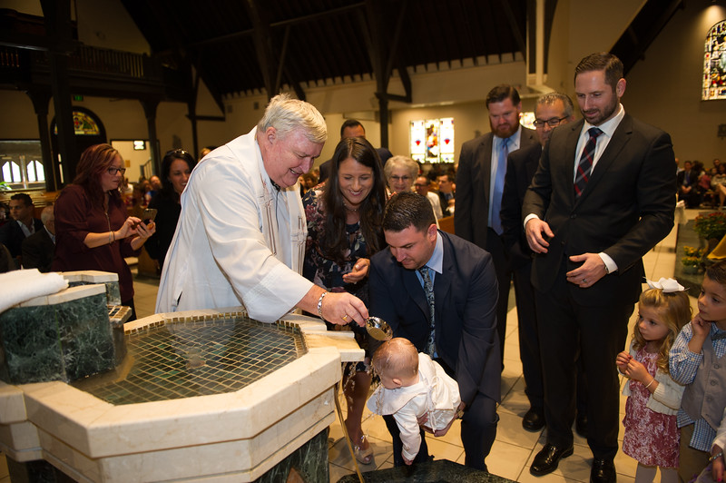 LGR Baptism-8806.jpg