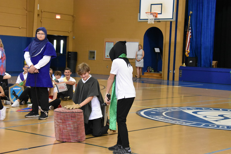 Seventh Grade Knighting Ceremony (195).JPG
