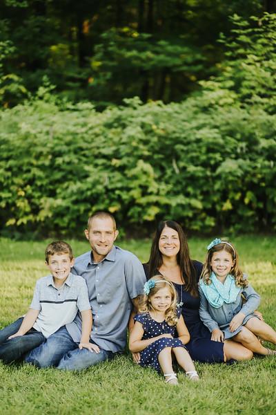 Norring Family-22.jpg