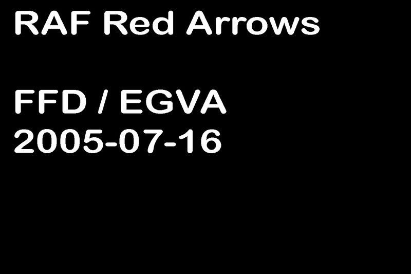 RedArrows-RoyalAirForce-2005-07-16-FFD-EGVA-A-DanishAviationPhoto.jpg