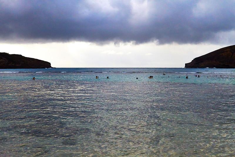 Hawaii-IMG_2910_.jpg