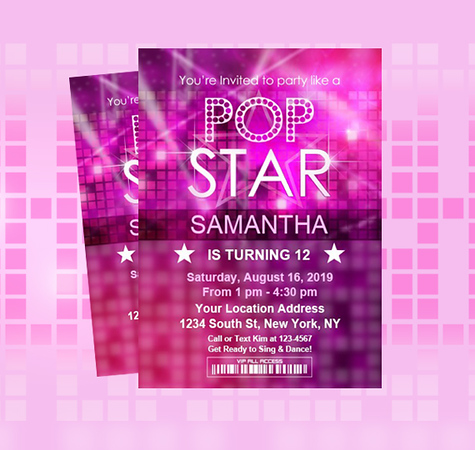 pop_star_invite_main_PDF.jpg
