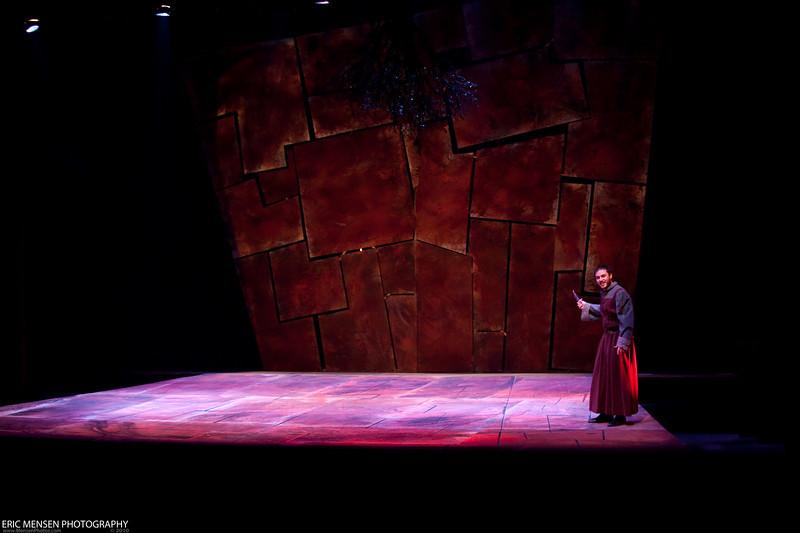 Macbeth-121.jpg
