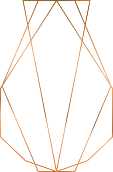 element (28).png