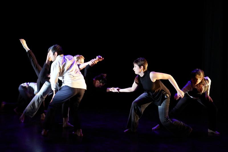 Kizuna Dance Tech Rehearsal74.jpg