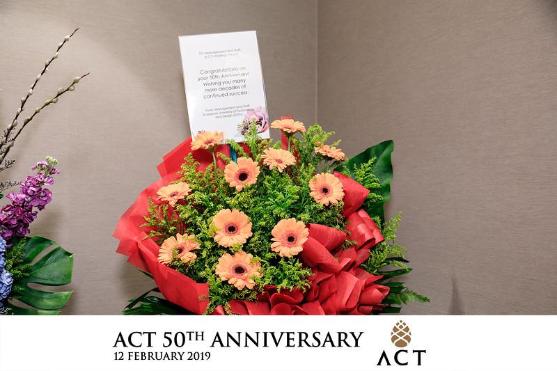 [2019.02.12] ACT 50th Anniversary (Roving) wB - (15 of 213).jpg
