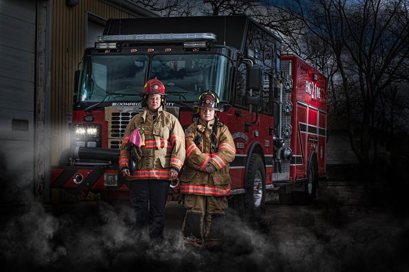 Genoa Fire Department.HR--5.jpg