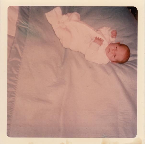 Samantha J Sullivan - 1971.jpg