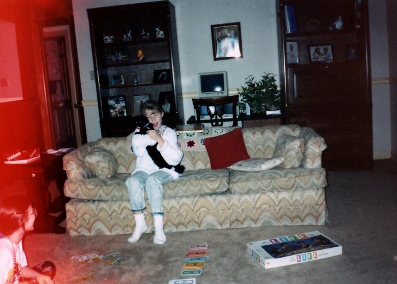 1991_Fall_New_Home_in_TN__0007_a.jpg