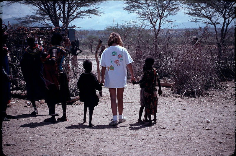 Kenya1_100.jpg