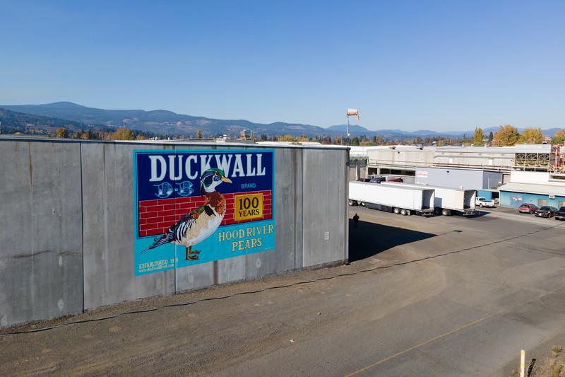 Duckwall20-1007.jpg