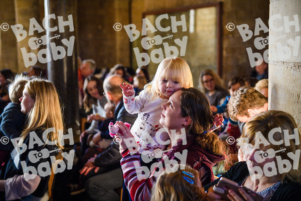 ©Bach   to   Baby   2017_Stuart Castle_Canterbury Cathedral_2017-12-08-5.jpg
