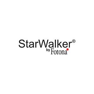 Fotona | StarWalker - Fotos