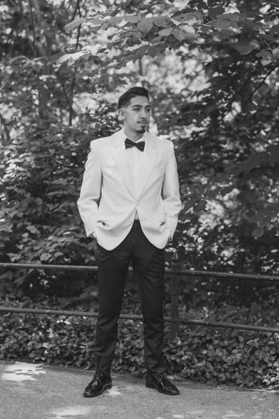 Central Park Wedding - Jossmarie & Benito-58.jpg