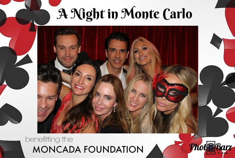 Monte Carlo Pics180.jpg