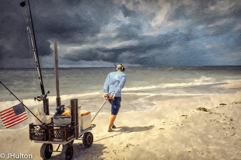 Beach Angler.jpg