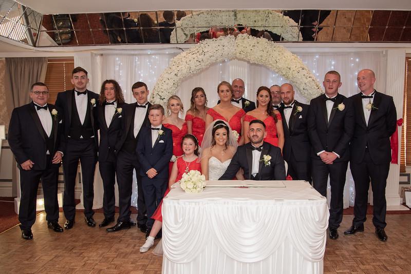 03 Wedding-59.jpg