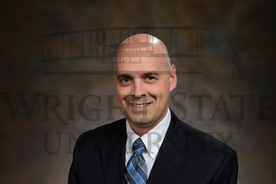David Bright 12-11-12