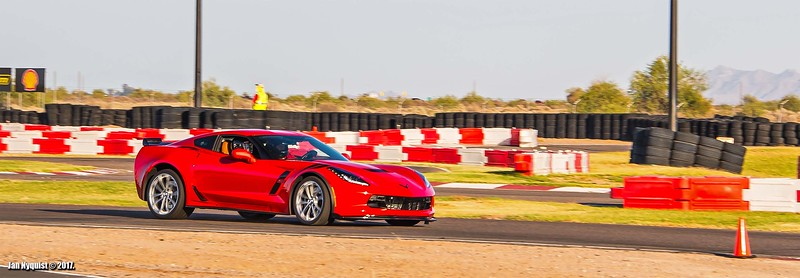 Corvette-red-STIG-A-4967.jpg