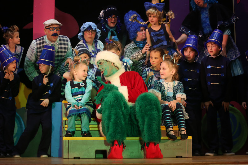 AFTPhotography_2016Seussical225.jpg