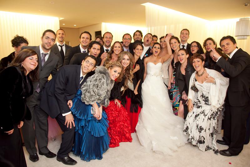 boda sábado-0916.jpg
