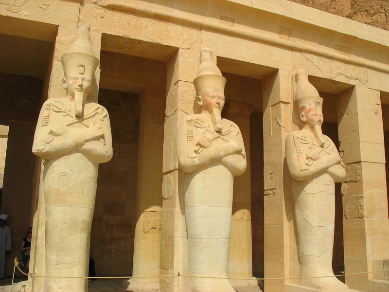 Egypt-535.jpg