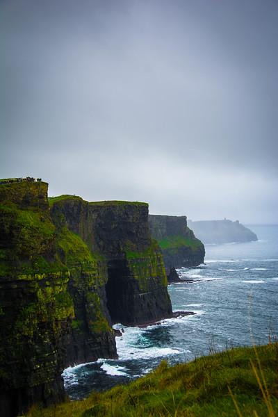 Ireland312.jpg