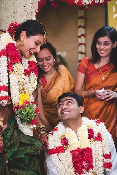 Chennai-Telugu-Wedding-Sudha+Arun-LightStory-038.jpg