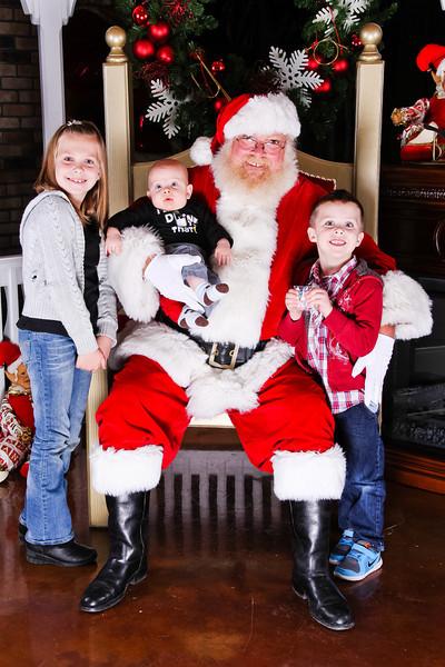Santa1-2013-254.jpg