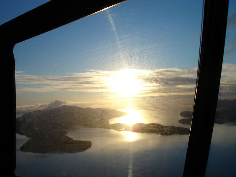 Alaska 2008 306.jpg