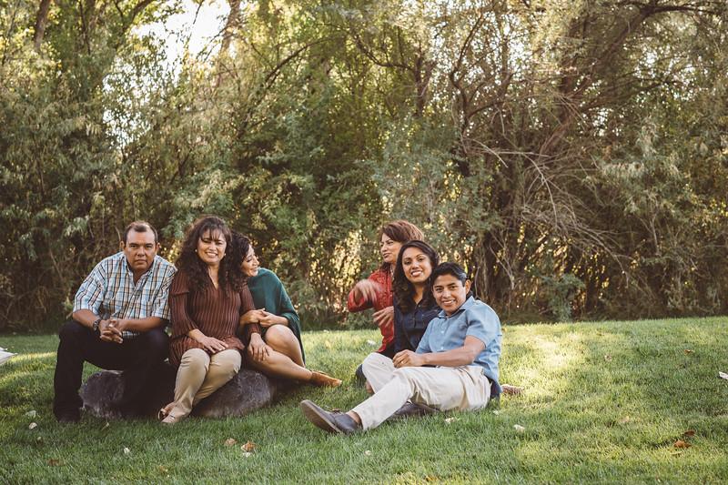 Rod-Family-363.JPG