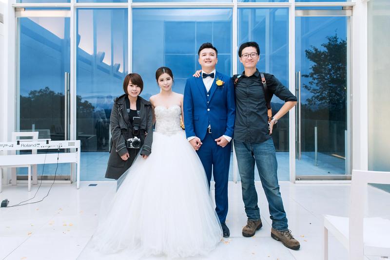 秉衡&可莉婚禮紀錄精選-148.jpg