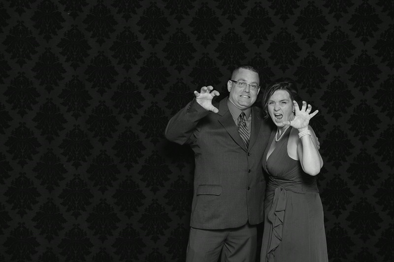NinaLilyPhotography_Harvey_PhotoBooth205.jpg