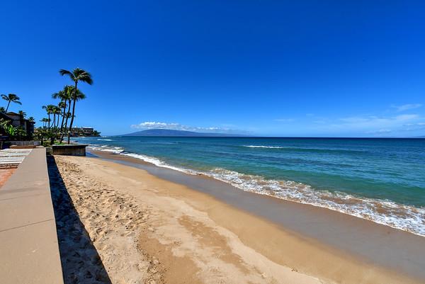 MauiBeaches1