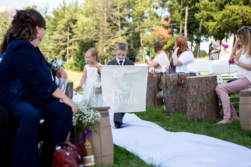Tasha and Brandon Wedding-78.jpg