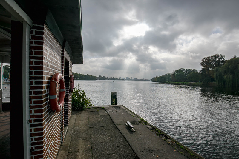 Bild-Nr.: 20141017-DSC08563-fus-----Andreas-Vallbracht | Capture Date: 2015-08-08 17:55