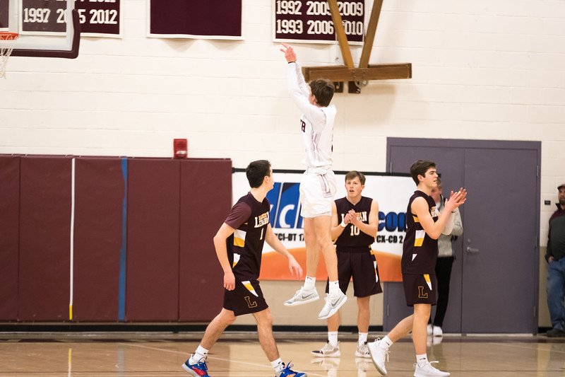 2019-2020 HHS BOYS VARSITY BASKETBALL VS LEBANON-98.jpg