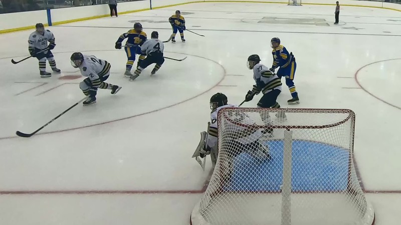 2019-10-04-NAVY_Hockey_vs_Pitt-26.mp4