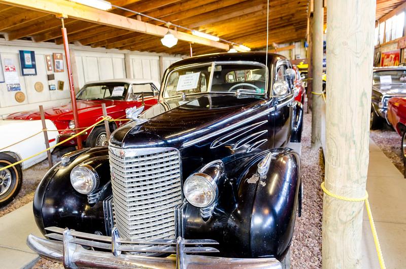 SD Pioneer Auto Museum-57.jpg